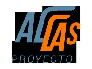 logo du réseau AL-Las
