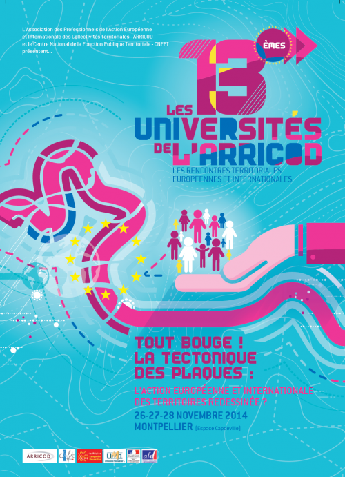 UA 2014