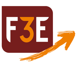 logo F3E